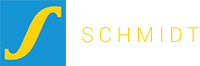 Schmidt Ad and Design logo